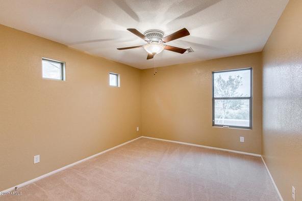 9590 W. Quail Avenue, Peoria, AZ 85382 Photo 31