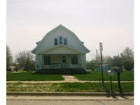 Home for sale: 401 South St., Urbana, IA 52345