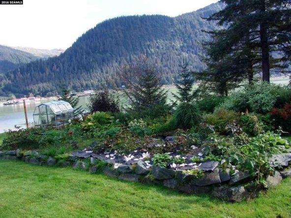 5730 North Douglas Hwy., Juneau, AK 99801 Photo 7