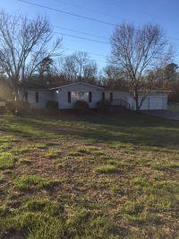 Home for sale: 531 Jefferson Trce, Dalton, GA 30721