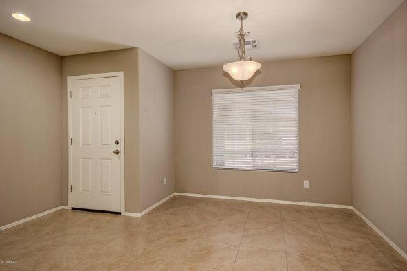 18208 N. Clemmer Ln., Phoenix, AZ 85022 Photo 5
