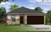 Home for sale: 13020 Cantarra Dr., Pflugerville, TX 78660
