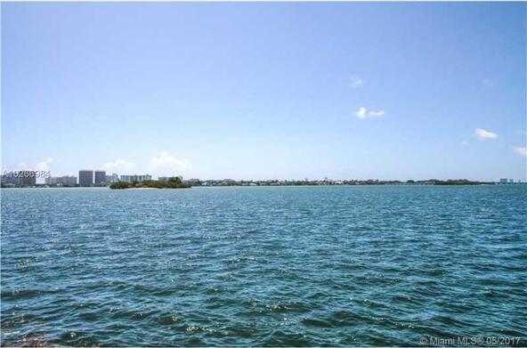 2700 Northeast 135 St., North Miami, FL 33181 Photo 2