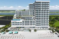 Home for sale: 691 S. Gulfview Blvd. #1506, Clearwater Beach, FL 33767