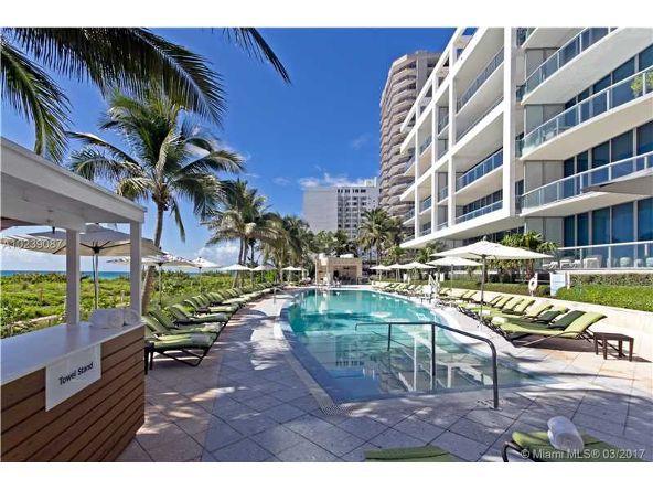 6899 Collins Ave. # 1508, Miami Beach, FL 33141 Photo 30