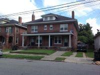 Home for sale: 4400 Church St., Farmville, NC 27828