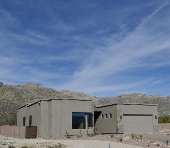 11073 E. Carved Tree, Tucson, AZ 85749 Photo 26