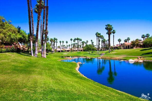 38619 Wisteria Dr., Palm Desert, CA 92211 Photo 13