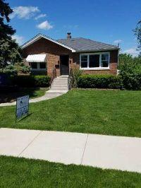 Home for sale: 240 Bernice Avenue, Northlake, IL 60164