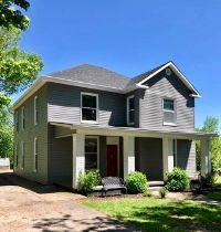 Home for sale: 9911 Oak St., Whitesville, KY 42378
