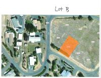 Home for sale: Tbd 3rd & Mccall Eichner-Witt Lot B, Juliaetta, ID 83537
