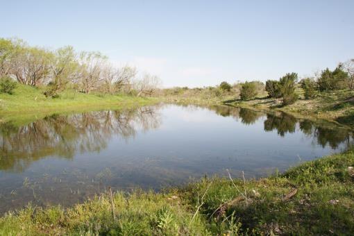 3 N. Hwy. 83, Eden, TX 76837 Photo 19