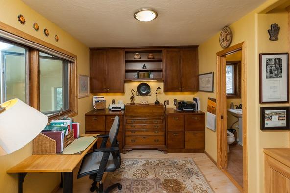 4985 N. Primrose Cir., Flagstaff, AZ 86001 Photo 8