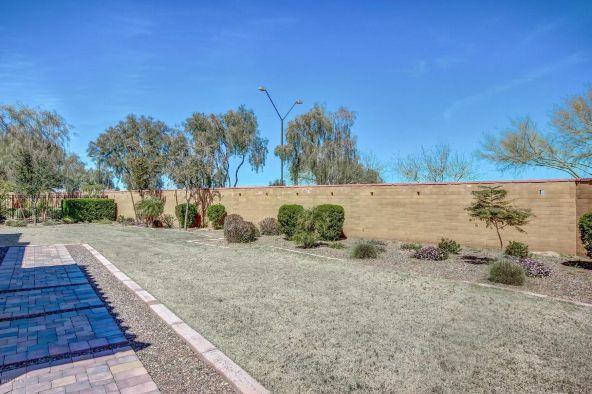 26374 W. Wahalla Ln., Buckeye, AZ 85396 Photo 33