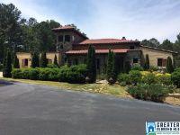 Home for sale: 444 Oak Tree Dr., Chelsea, AL 35043