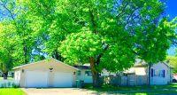 Home for sale: 101 South 4th Avenue, Streator, IL 61364
