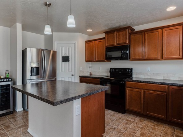 10030 W. Littlewood St., Boise, ID 83709 Photo 12