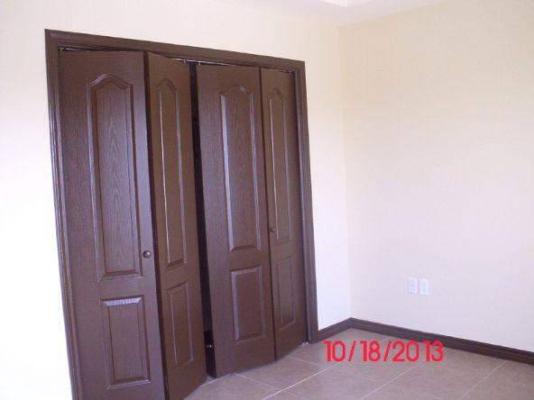 2208 Los Cerezos Dr., Laredo, TX 78046 Photo 6