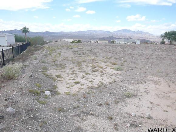 2628 Unicorn Rd., Bullhead City, AZ 86429 Photo 8