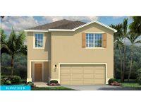 Home for sale: 14420 Scottburgh Glen Dr., Wimauma, FL 33598
