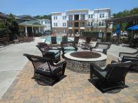 Home for sale: 1030 Jack Primus Rd., Charleston, SC 29492