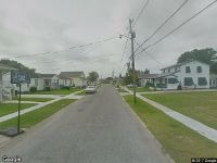 Home for sale: Ivy, Chalmette, LA 70043
