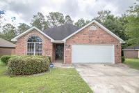 Home for sale: 14876 Loveless Dr., Gulfport, MS 39503