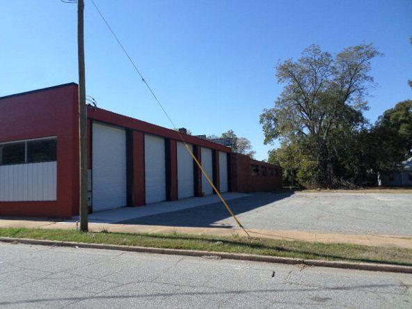 317 Clay St., Bainbridge, GA 39817 Photo 12
