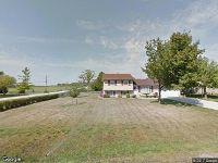 Home for sale: Columbine, Cedar Falls, IA 50613