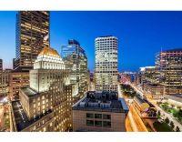 Home for sale: 160 Federal, Boston, MA 02110
