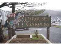 Home for sale: 482 Lake Ave., Bristol, CT 06010