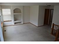 Home for sale: 11610 Josephine St., Thornton, CO 80233