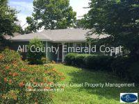 Home for sale: 1198 Bay Ct., Destin, FL 32541