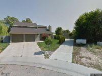 Home for sale: Juniper, Nampa, ID 83686