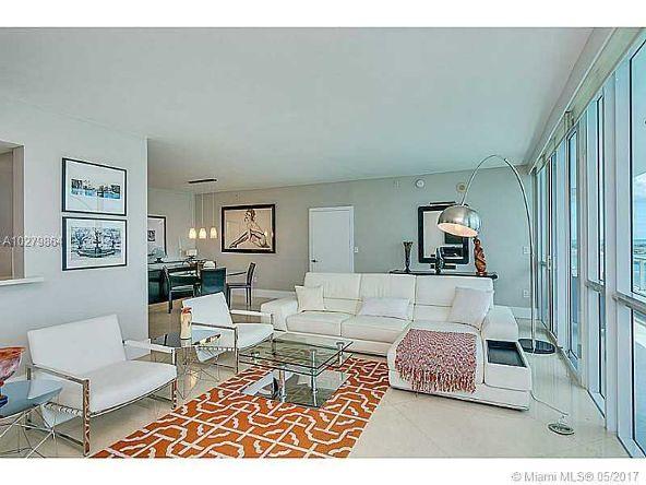 520 West Ave. # 1502, Miami Beach, FL 33139 Photo 4