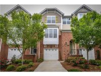 Home for sale: 853 Windy Falls Dr., Huntersville, NC 28078