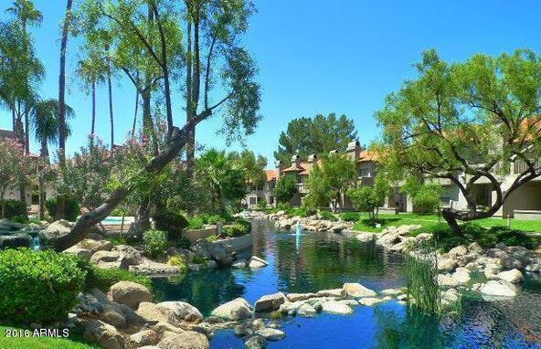 10017 E. Mountain View Rd., Scottsdale, AZ 85258 Photo 7
