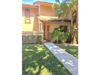 Home for sale: 2353 N.W. 36th Ave., Coconut Creek, FL 33066