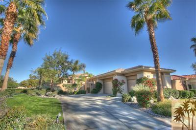 100 White Horse Trail, Palm Desert, CA 92211 Photo 7