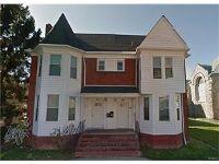 Home for sale: 29 South Hamilton St., Poughkeepsie, NY 12601