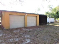 Home for sale: 37351 State Rd. 54, Zephyrhills, FL 33541