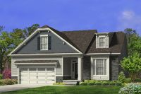 Home for sale: 7601 Stonehenge Farm Lane, Raleigh, NC 27613