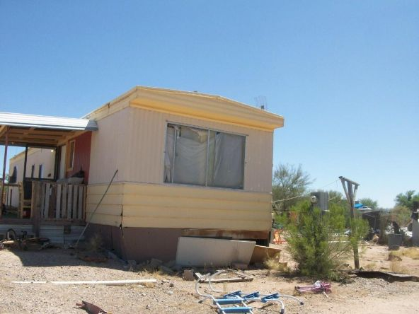 11402 S. Cherokee, Tucson, AZ 85736 Photo 2