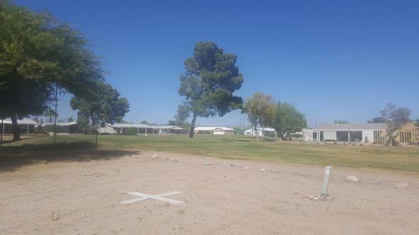 3817 N. Idaho Avenue, Florence, AZ 85132 Photo 2