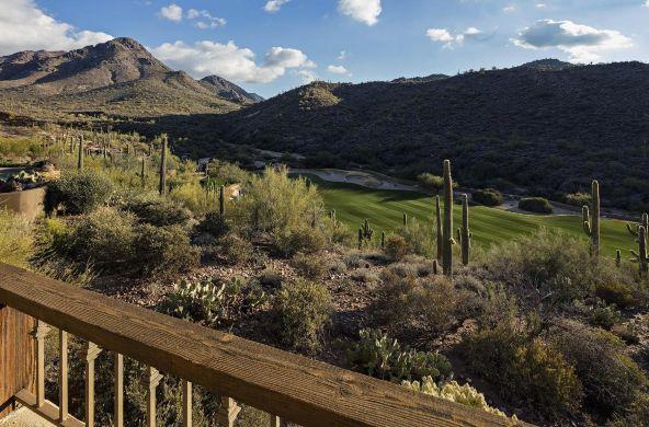 10801 E. Happy Valley Rd., Scottsdale, AZ 85255 Photo 25