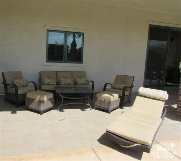 49295 Tidewater Dr., Indio, CA 92201 Photo 48