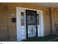 Home for sale: 7347 Dicks Avenue, Philadelphia, PA 19153