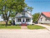 Home for sale: 11762 N. 3300 East, Arrowsmith, IL 61722