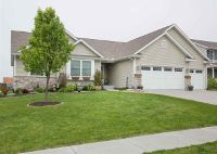 Home for sale: 6368 Dorothys Dr., Bettendorf, IA 52722