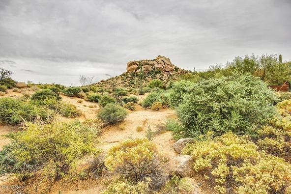 27665 N. 105th Pl., Scottsdale, AZ 85262 Photo 3